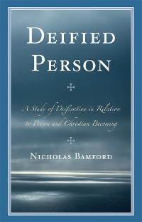 Cover Deified Person