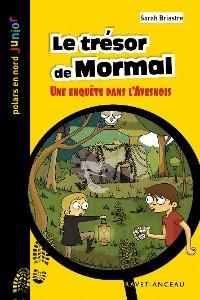 Cover Le trésor de Mormal