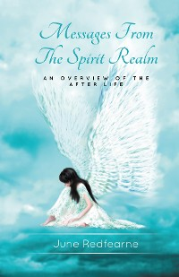 Cover Messages From The Spirit Realm