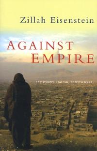 Cover Against Empire