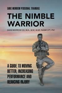 Cover The Nimble Warrior