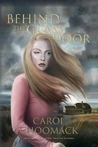 Cover Behind the Glass Door