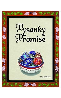 Cover Pysanky Promise