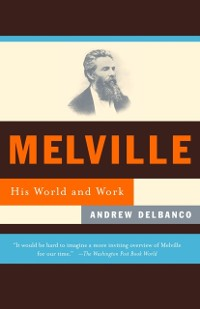 Cover Melville