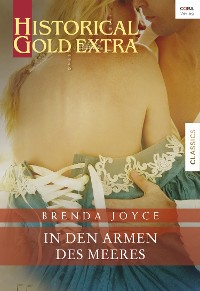 Cover In den Armen des Meeres