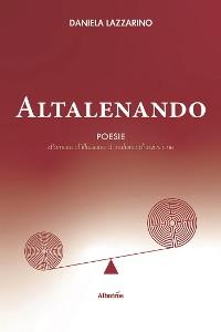 Cover Altalenando