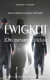Cover Ewigkeit