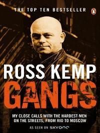 Cover Gangs