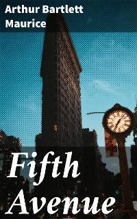 Cover Fifth Avenue