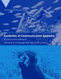 Cover Evolution of Communication Systems