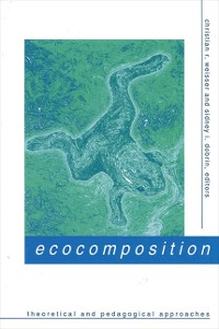 Cover Ecocomposition