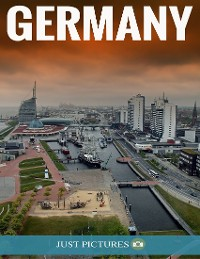 Cover Germany