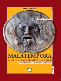 Cover Malatempora