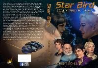 Cover Starbird II