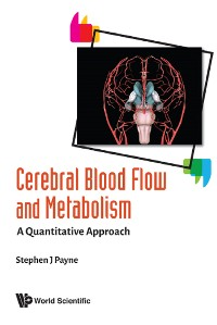 Cover Cerebral Blood Flow and Metabolism