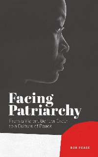 Cover Facing Patriarchy