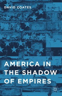 Cover America in the Shadow of Empires