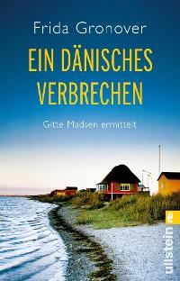 Cover Ein dänisches Verbrechen
