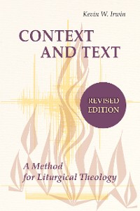Cover Context and Text