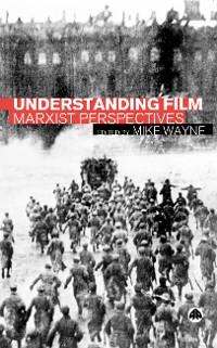 Cover Understanding Film