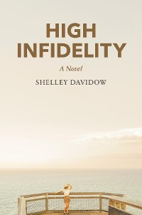 Cover High Infidelity