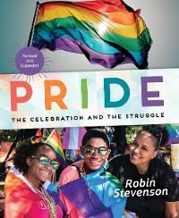 Cover Pride
