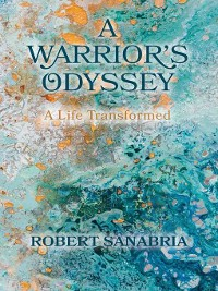 Cover A Warrior's Odyssey