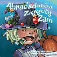 Cover Abracadabra Ziggety Zam