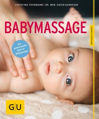 Cover Babymassage