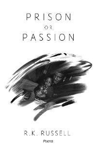 Cover Prison or Passion