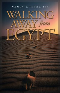 Cover Walking Away from Egypt
