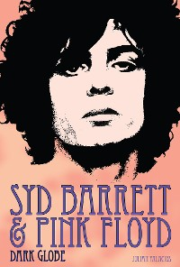 Cover Syd Barrett & Pink Floyd
