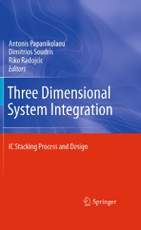 Cover Three Dimensional System Integration