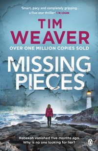 Cover Missing Pieces