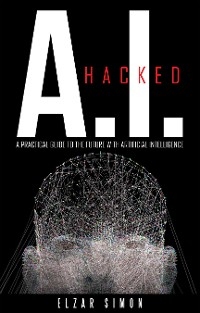 Cover A.I. Hacked