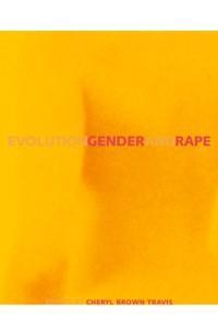 Cover Evolution, Gender, and Rape