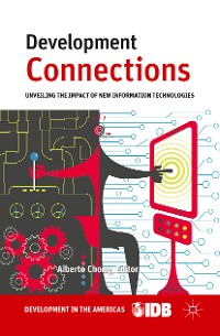 Cover Development Connections