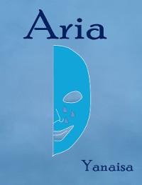 Cover Aria