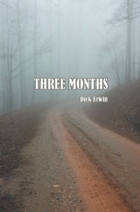 Cover Three Months
