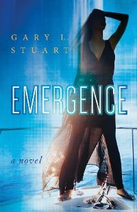 Cover Emergence