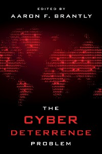 Cover The Cyber Deterrence Problem