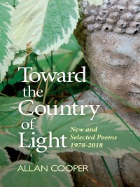 Cover Toward the Country of Light