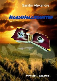 Cover NordWallschatten