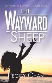 Cover The Wayward Sheep
