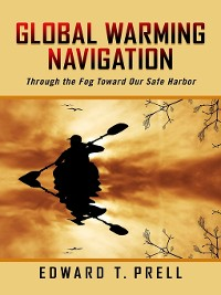 Cover Global Warming Navigation