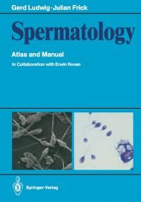 Cover Spermatology