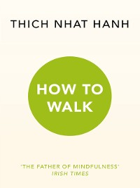 Cover How to Walk