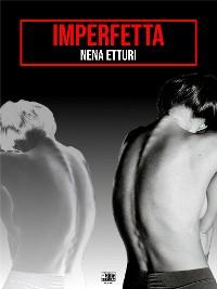 Cover Imperfetta