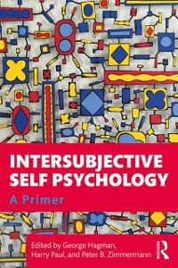Cover Intersubjective Self Psychology