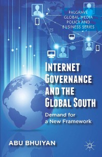 Cover Internet Governance and the Global South